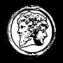 Janus BnB logo